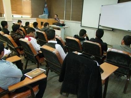 saadi-seminar1