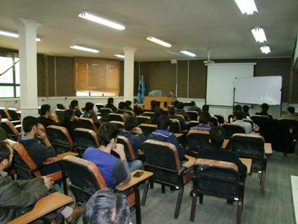 saadi-seminar2