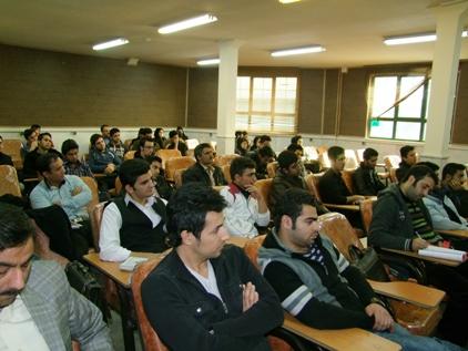 saadi-seminar3
